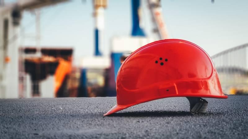 Grundfähigkeitsversicherung: Fortschritte und Klarheit in den AVB zeichnen sich ab