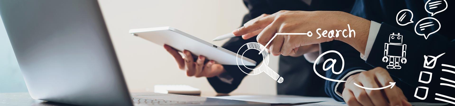 DVAG Bank erzielt erneut Bestnote im Karriere-Rating mit stärkster Positionierung